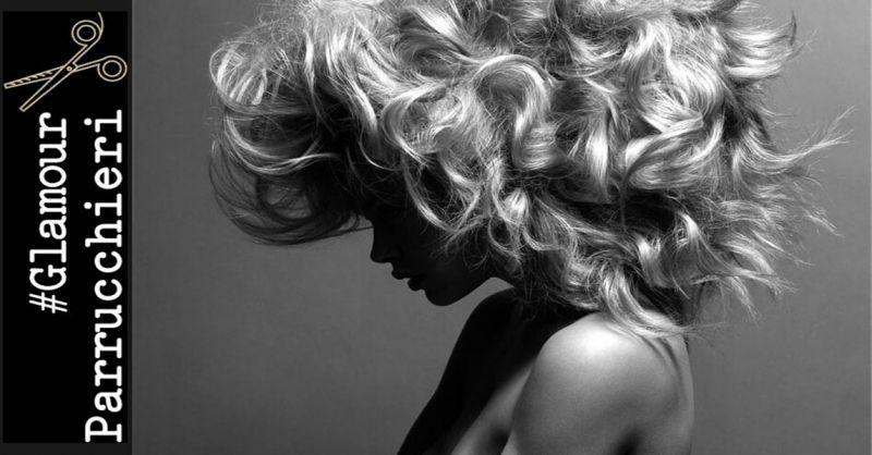 offerta parrucchiere via dei georgofili - occasione taglio colore e piega capelli wawes
