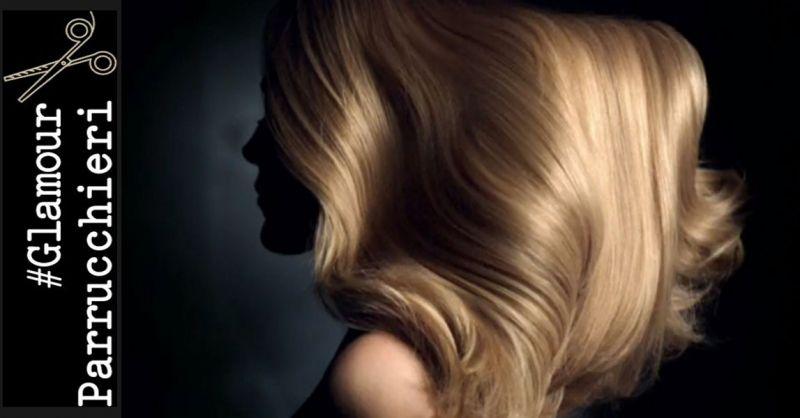 offerta rivenditore prodotti capelli oreal - occasione Prodotti cura capelli Nashi a Montagnola