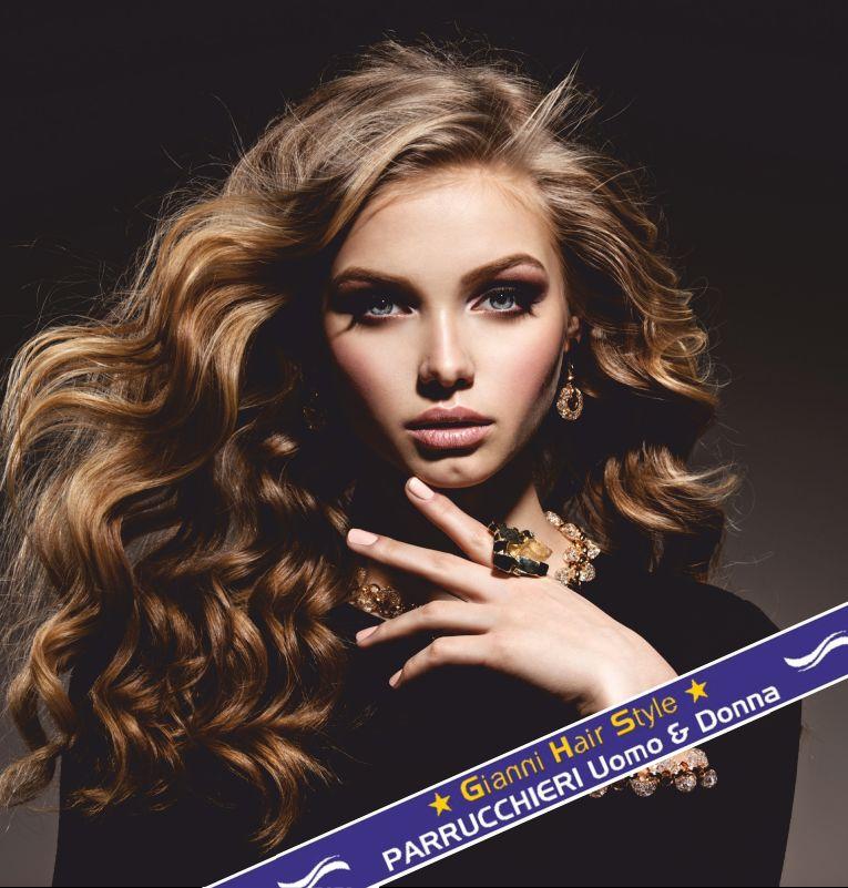 offerta parrucchiere donna-promozione taglio piega colore shatush