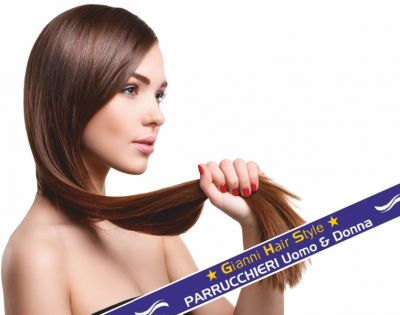 offerta pacchetto piega promozione capelli perfetti parrucchiere donna