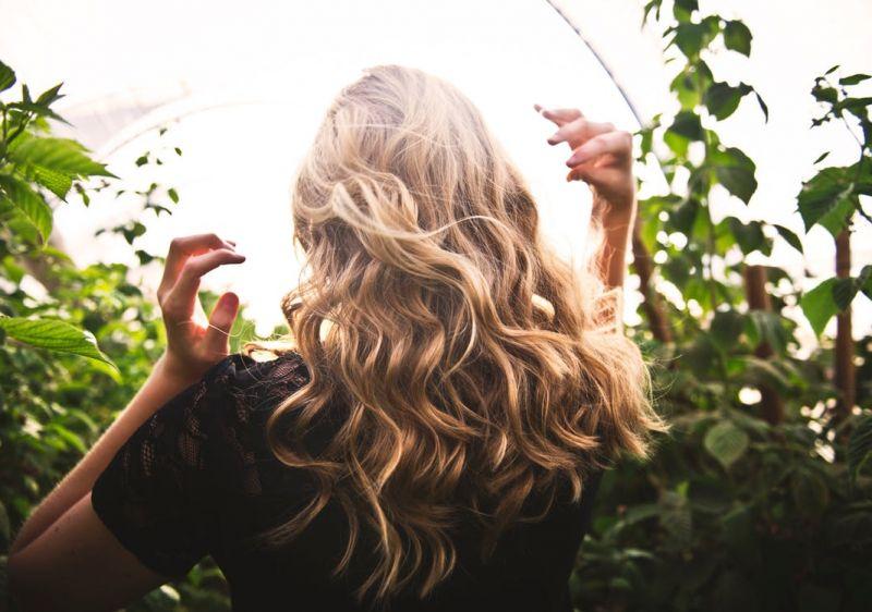 Parrucchiere in egnano offerte promozionali su colore e piega  affrettatevi