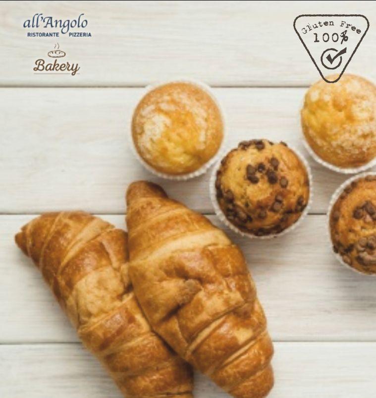 offerta brioches senza glutine-promozione vendita pane gluten free
