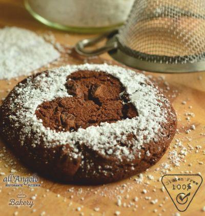 offerta produzione dolci artigianali senza glutine promozione dolci da forno gluten free