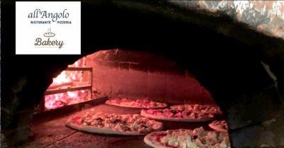all angolo bakery offerta pizza asporto gluten free promozione pizza a domicilio