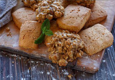 all angolo bakery offerta pasticceria artigianale gluten free promo laboratorio artigianale