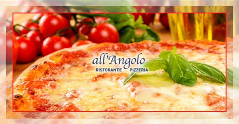Offerta pizzeria con pizza d asporto Grassobbio - occasione pizza servizio a domicilio Bergamo