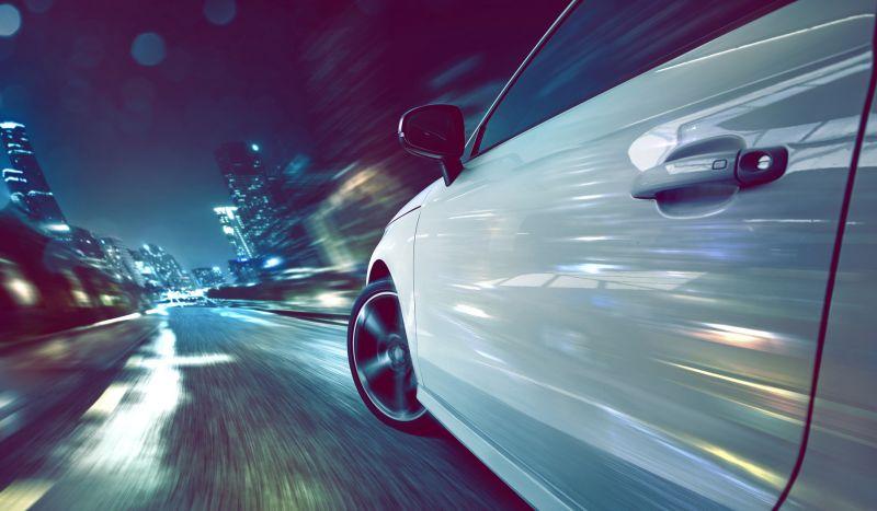 Offerta servizio professionale carrozzeria auto ?