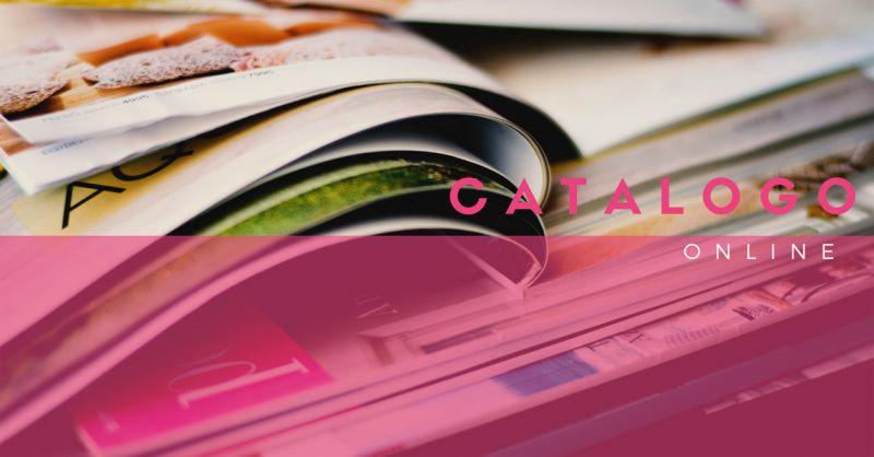 CataPrint offerta realizzazione volantini aziendali -promozione servizio stampe brochure online