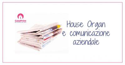 cataprint offerta servizio realizzazione stampa giornali aziendali promozione stampa giornale