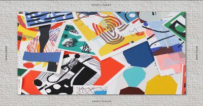 printlitoart promozione servizio online stampa carta fine art offerta stampa litografia darte