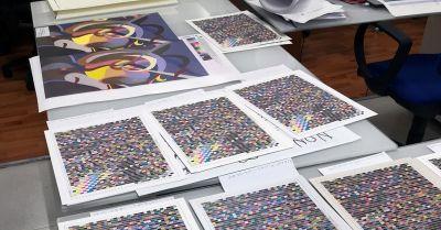 printlitoart offerta piattaforma online stampa la copia della tua opera darte con un click