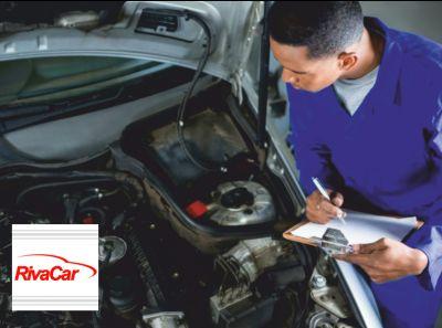 offerta verniciatura auto promozione riparazioni auto officina auto