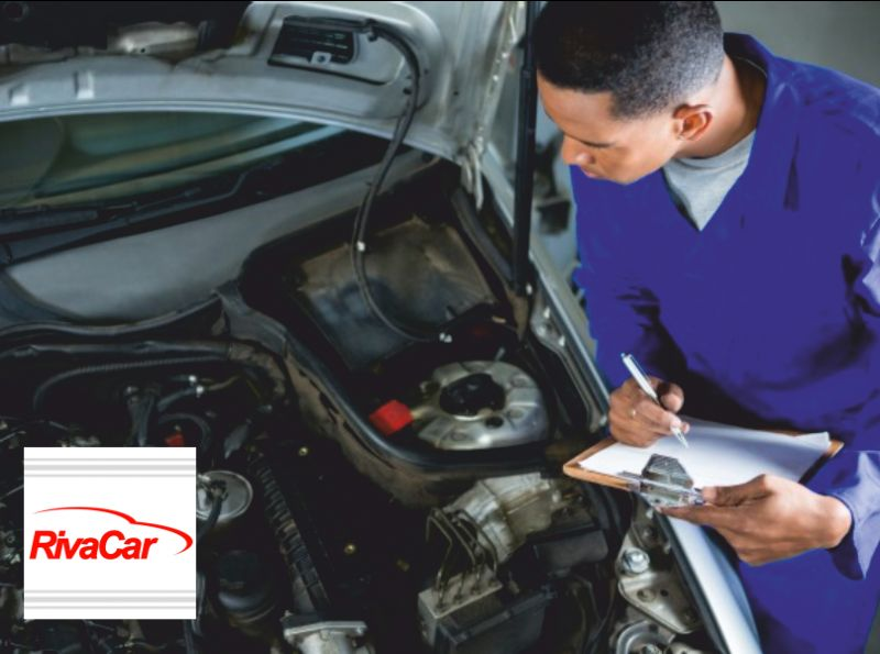 offerta verniciatura auto-promozione riparazioni auto officina auto