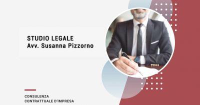 avvocato susanna pizzorno offerta consulenza contrattuale dimpresa