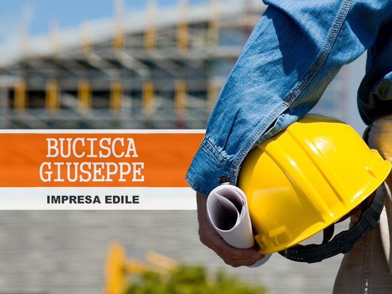 offerta ristrutturazioni interventi edilizi - servizio restauro edifici facciate