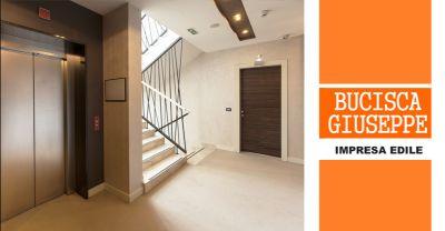 offerta ditta ristrutturazione condomini promozione manutenzione edifici residenziali