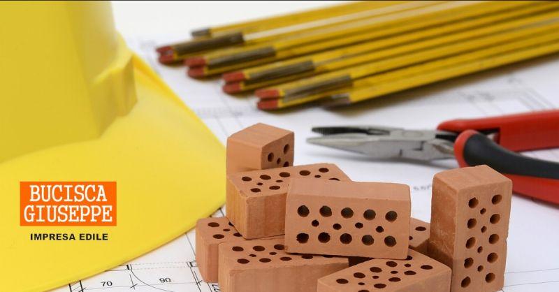 offerta impresa di costruzioni catania - occasione ditte di ristrutturazione catania
