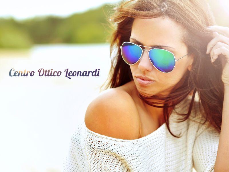 offerta occhiali da sole donna - occasione occhiali da sole uomo