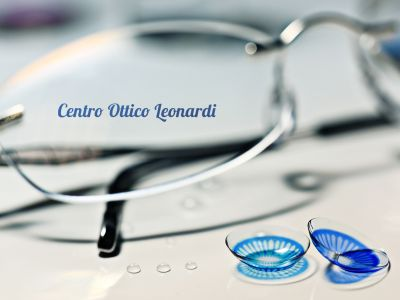offerta laboratorio ottico servizio taglio montaggio lenti occhiali
