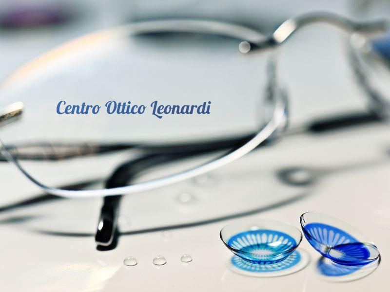offerta laboratorio ottico - servizio taglio montaggio lenti occhiali