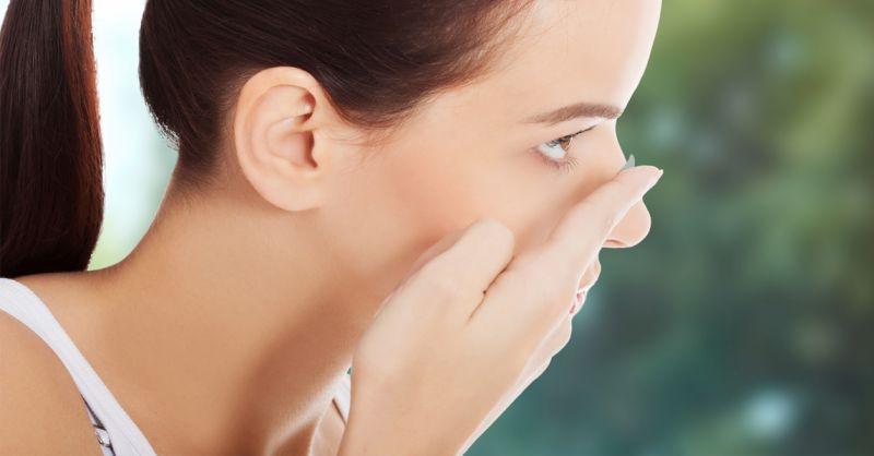centro ottico leonardi offerta liquido lenti a contatto - promozione conservare lenti contatto