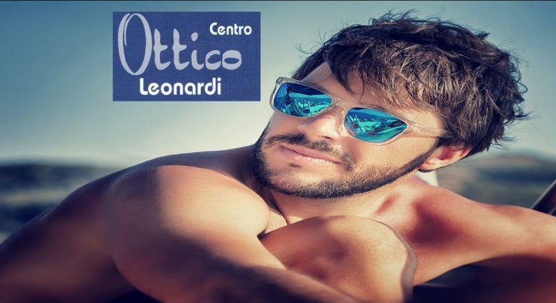 Centro Ottico Leonardi Offerta occhiali moda - occasione lenti a contatto  Catania