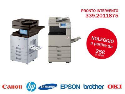 offerta noleggio fotocopiatrici servizio noleggio fotocopiatrici
