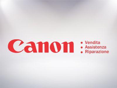 offerta vendita assistenza tecnica stampanti canon assistenza stampanti canon zona prati