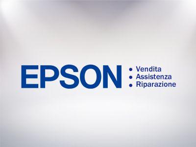 offerta assistenza specializzata stampanti epson tecnico stampanti fotocopiatrici epson