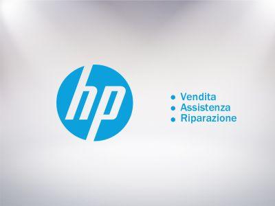 offerta assistenza tecnica riparazione stampanti hp ricambi originali stampanti zona prati