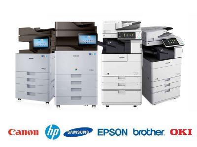 offerta noleggio stampante multifunzione servizio noleggio stampante ufficio