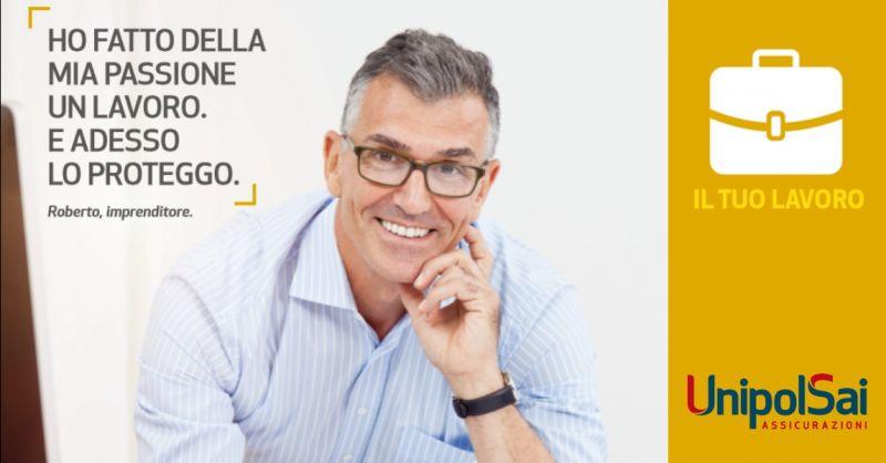 offerta assicurazione per imprese Terni - occasione polizza assicurativa per aziende Terni