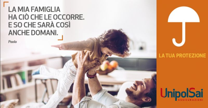 offerta assicurazione sulla vita Terni - occasione polizza assicurativa sulla vita Terni