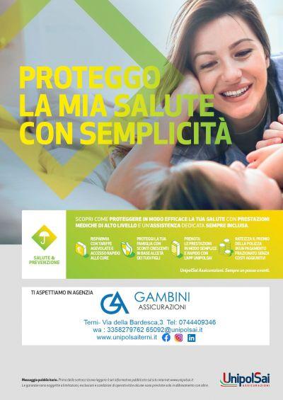 offerta assicurazione salute terni occasione migliore polizza assicurativa sulla salute terni