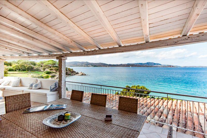 offerta vendita appartamenti porto rotondo sul mare - occasione case in vendita sardegna