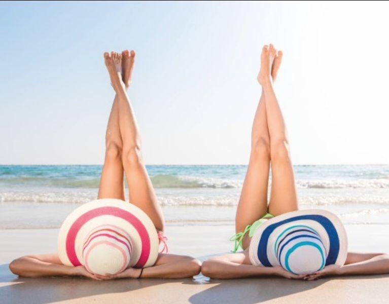 offerta ceretta total body-promozione depilazione tutto il corpo milano