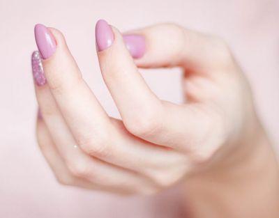 offerta smalto semipermanente mani promozione nails smalto lunga durata