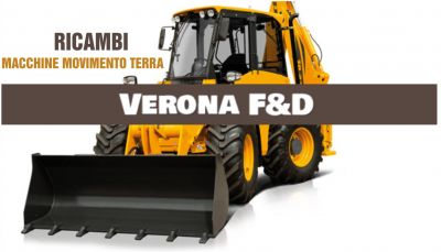 offerta ricambi macchine movimento terra occasione ricambi scavatori trattori camion dozer