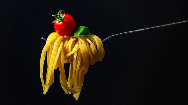NATURE' - offerta Pasta biologica Salerno Vallo di Diano Teggiano