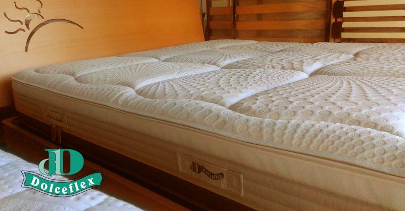 DOLCEFLEX - offerta materassi in schiuma ecologica francavilla al mare chieti