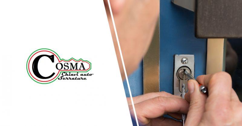 offerta pronto intervento serrature torino - occasione apertura porte blindate torino