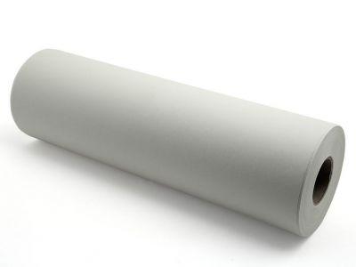 lenzuolino monouso 2 veli pura cellulosa 75 mt x 60 h confezione da 6 pz castelli romani