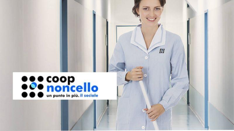 offerta servizi di pulizie civili e sanitarie pn - occasione pulizie ospedaliere cliniche pn