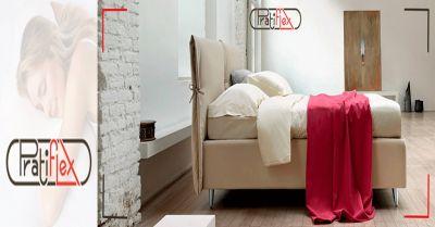 offerta letti a contenitore roma vendita materassi bedding occasione divano letto roma