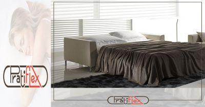 offerta vendita divano letto roma letti a contenitore occasione materassi ennerev roma