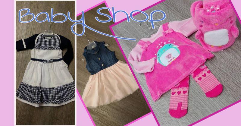 offerta abbigliamento da bambina vicenza - occasione vestiti bimba collezione bambina vicenza
