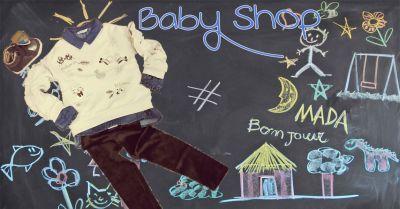 offerta vendita completini da neonato vicenza occasione tutine scarpette per neonati vicenza