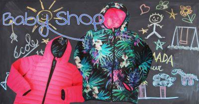 offerta abbigliamento firmato junior vicenza occasione vendita abbigliamento moda junior
