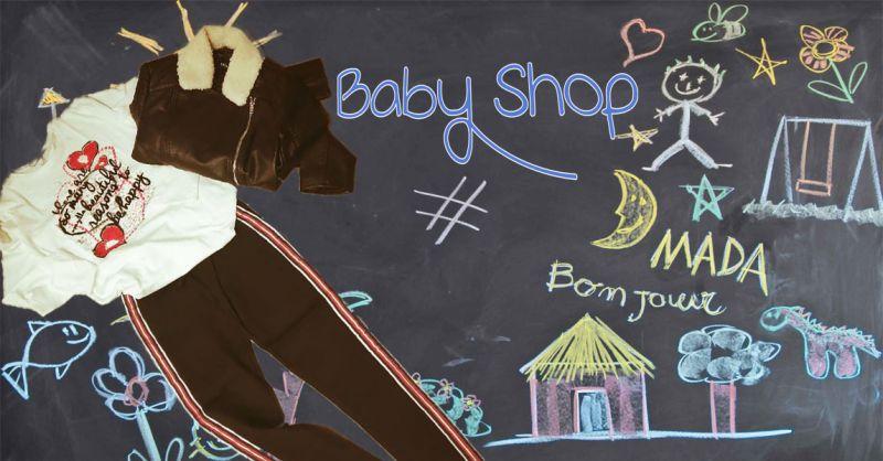 offerta abbigliamento per bambini fino a dodici anni Vicenza - occasione abbigliamento neonati
