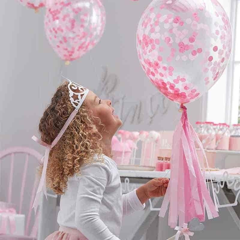 offerta addobbi per feste compleanno bambini vicenza - occasione palloncini per feste vicenza